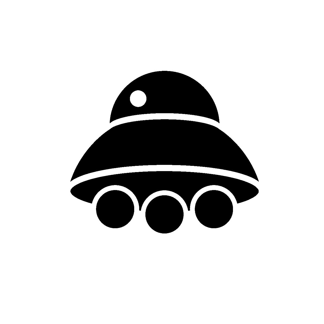 アダムスキー型UFOが発見されるまで!宇宙人と友達に?