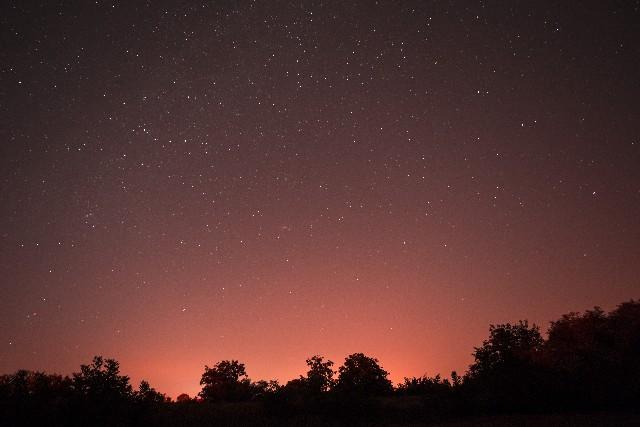 シュメール文明とメソポタミア文明の天文学の謎ついに解明