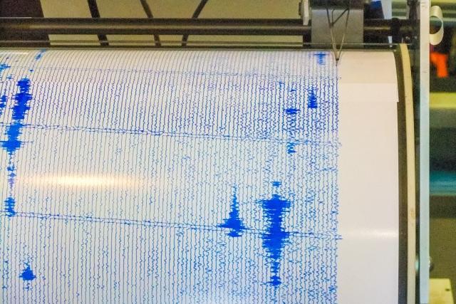 今年の地震3大予言2016!全部ハズレの根拠