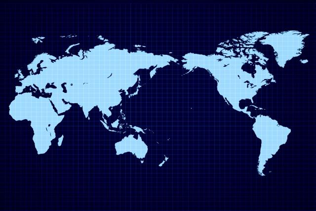 ムー大陸の謎を解く!日本の沖縄やハワイとの関係が明らかに