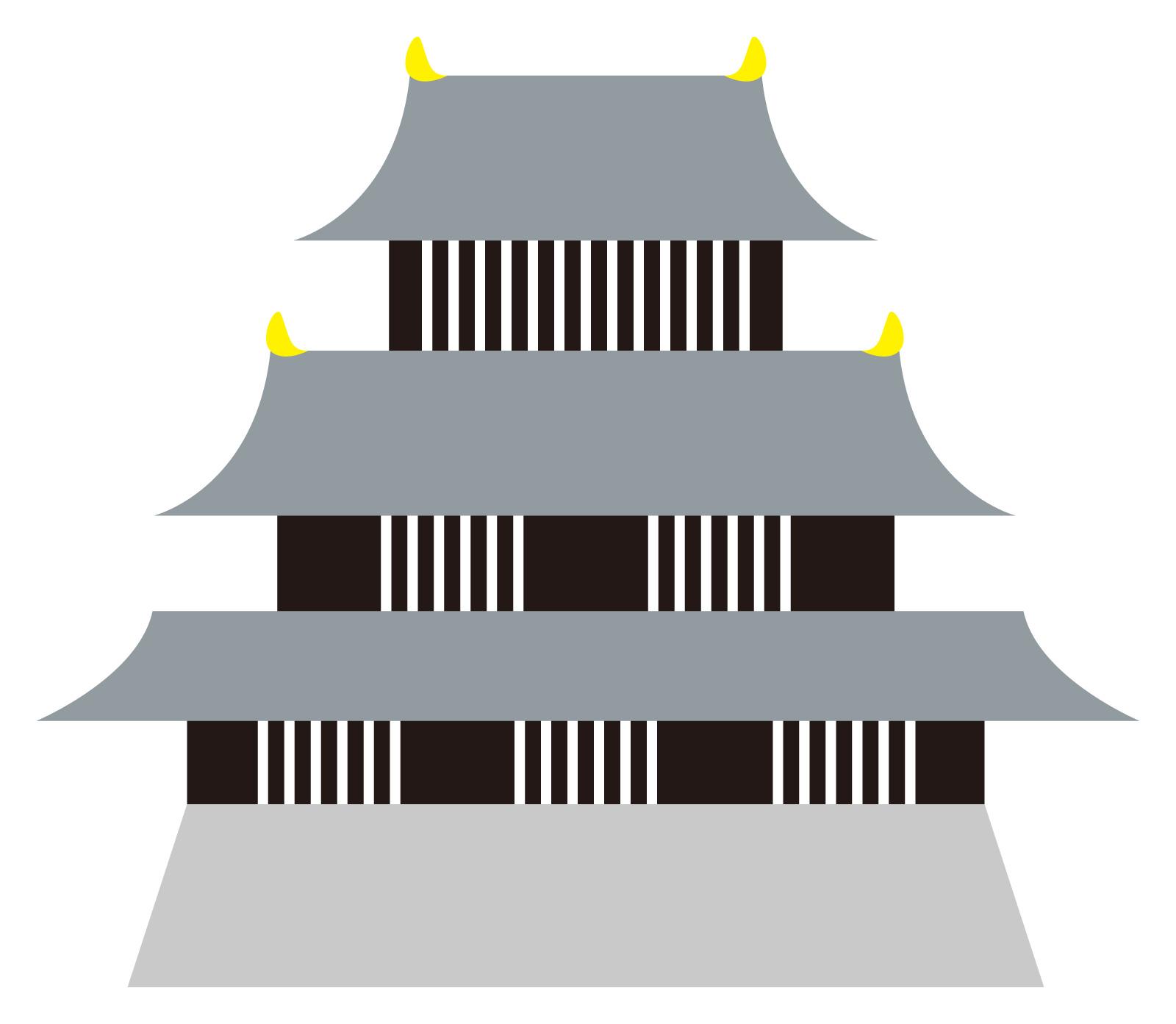 八王子城跡心霊スポット!詳細情報や行き方(完全バージョン)