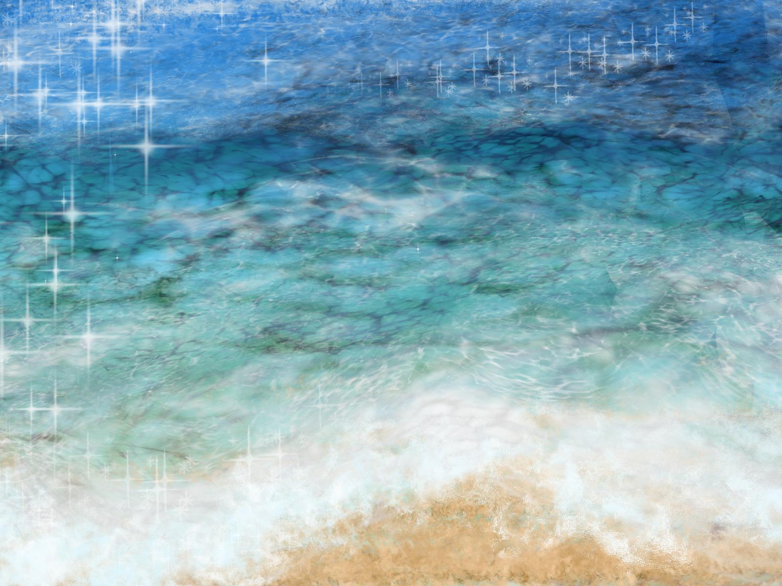 硫黄島の心霊体験と幽霊の話〜実話です〜