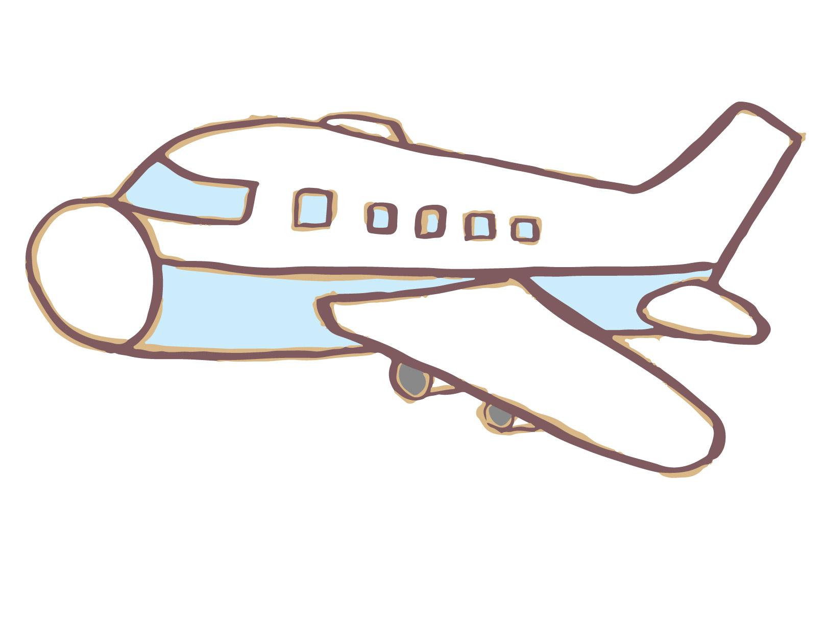 サンチアゴ航空513便事件の謎と真相と嘘!完全論破します