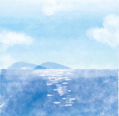 ロアノーク島集団失踪事件の詳細と400年後の発掘調査結果