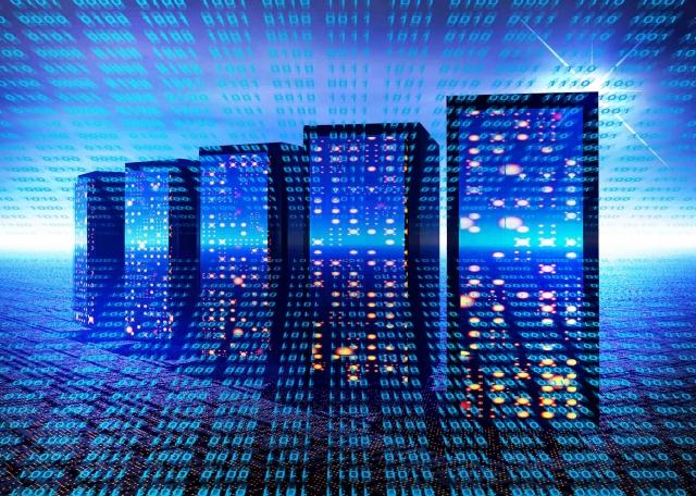 量子コンピュータは実用化直前?原理とIBMが開発に成功?