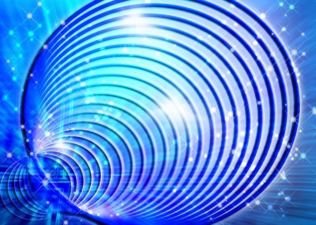 量子テレポーテーションとは?原理や応用実験で成功してた?