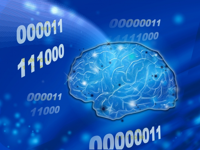 シンギュラリティとはいつ起こる?2045年AIが仕事を?