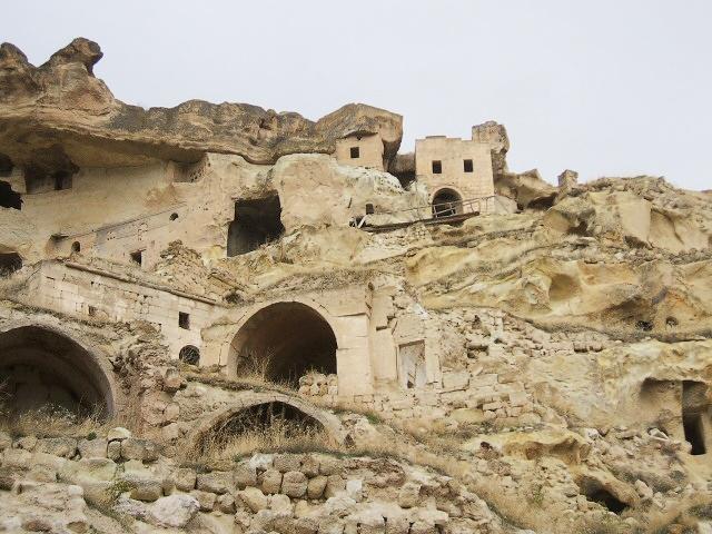 古代核戦争で前人類が滅亡している痕跡と伝承!超古代文明!