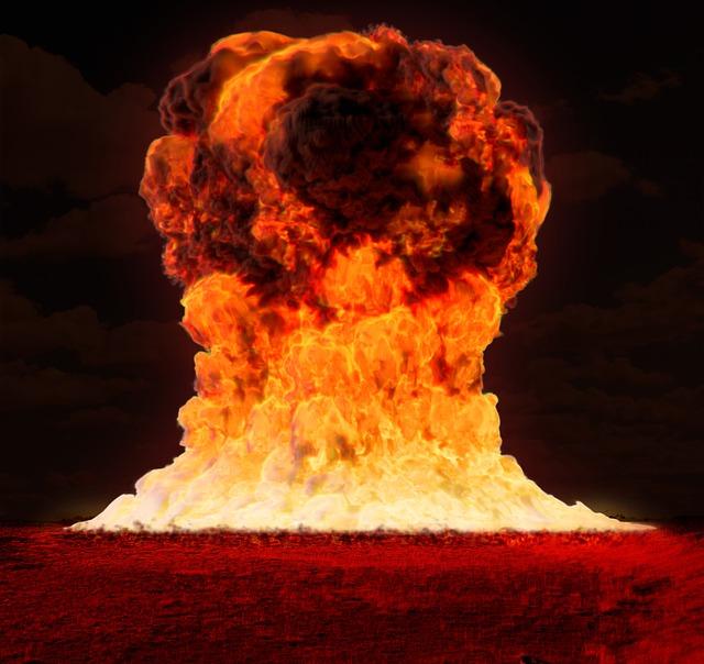 モヘンジョダロの謎!古代核戦争で滅んだ証拠と信憑性は?