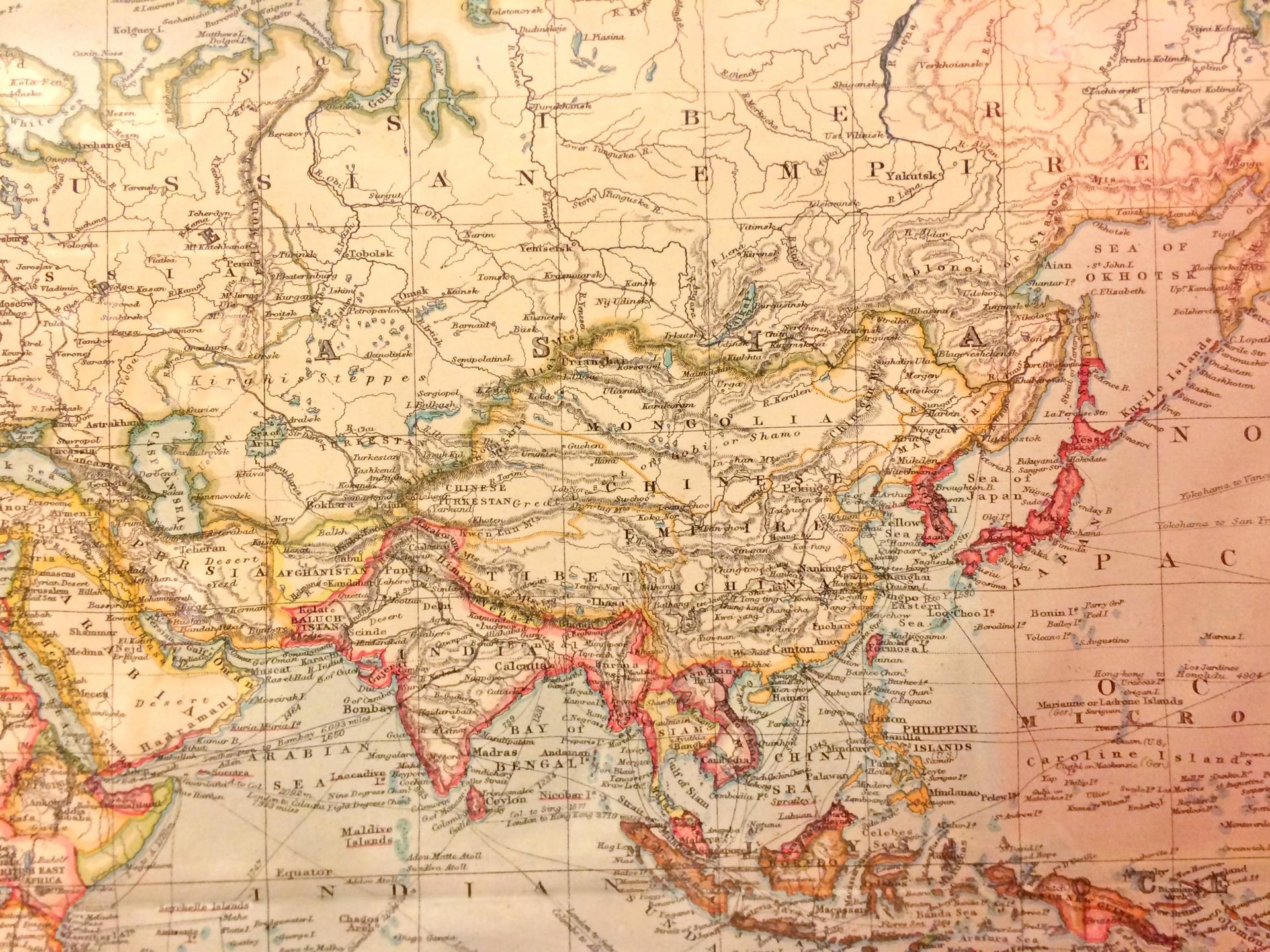 カタカムナ文明とは謎多き12000年前の六甲山の巨石文明