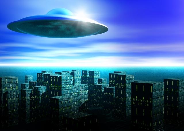 レプティリアン星人とは?爬虫類系宇宙人の特徴や見分け方!