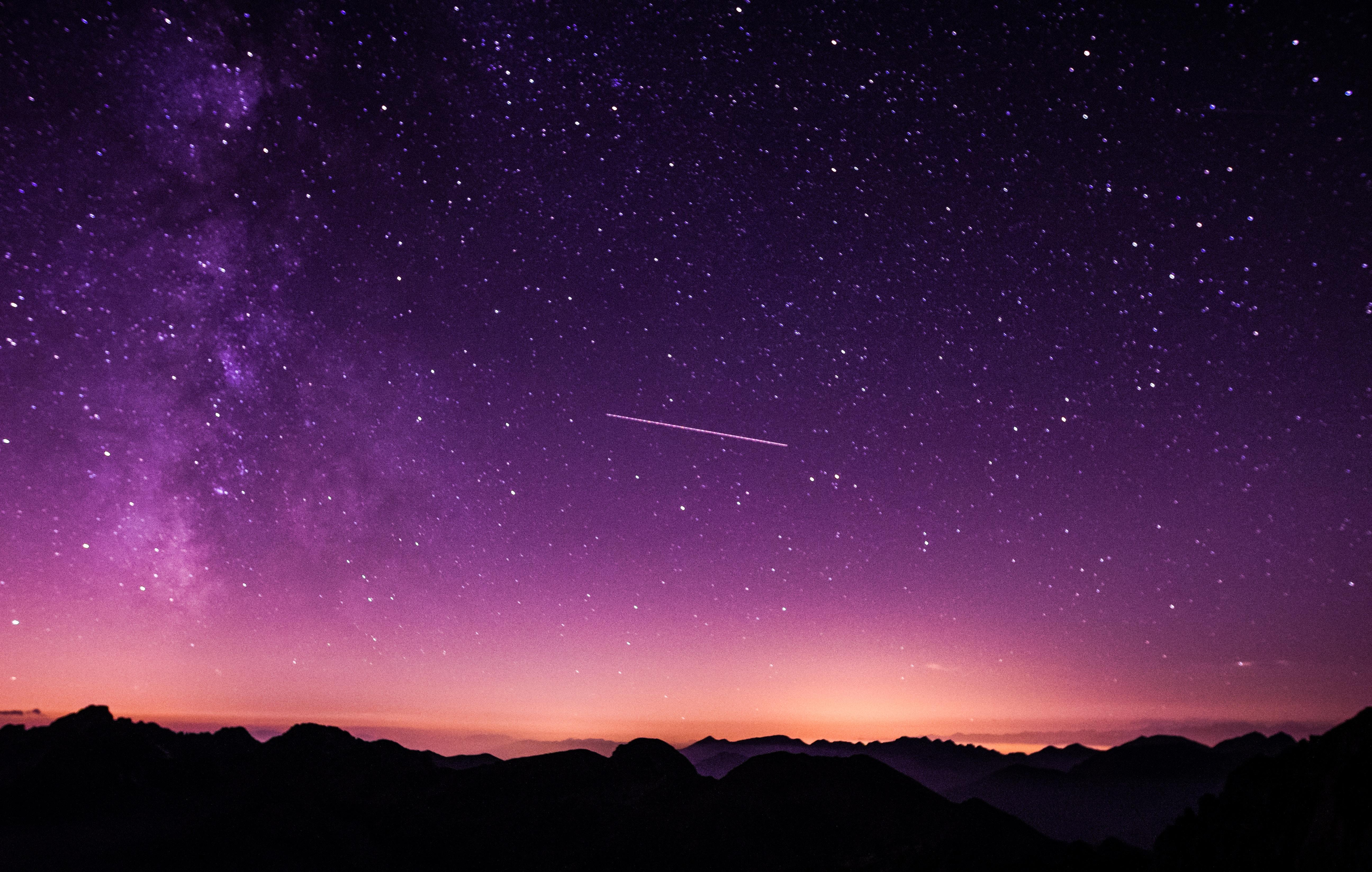 ハレー彗星の影響は?軌道と周期で次は2061年7月28日