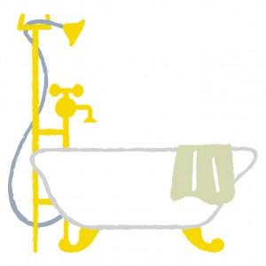 1501_Bathtub
