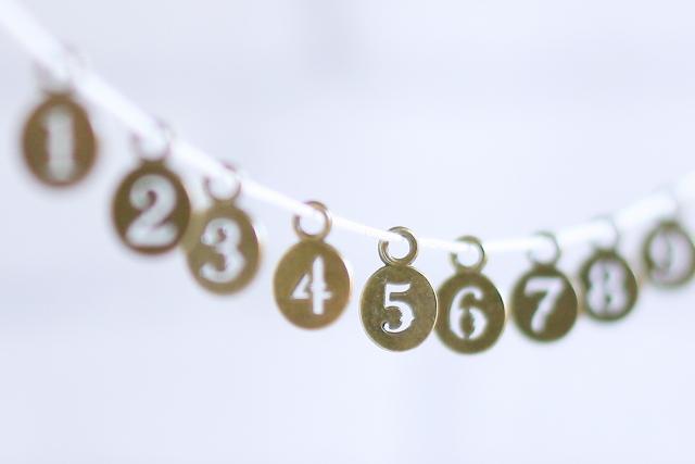 悪魔の数字の人物とは古代ローマ皇帝だった!666の真実